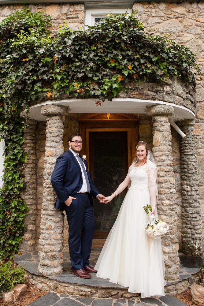 eb_atlanta_ga_little_acorn_wedding_036