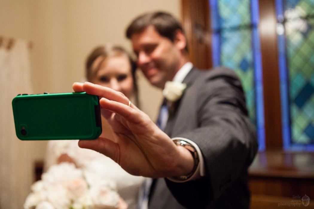 eb_atlanta_ga_little_acorn_wedding_042