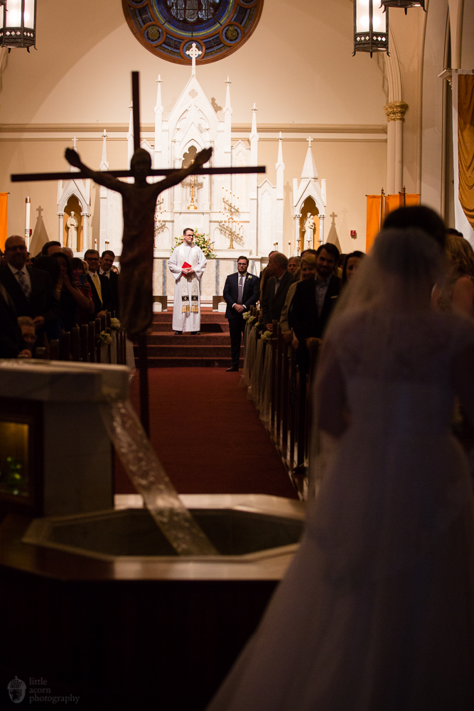 eb_atlanta_ga_little_acorn_wedding_043