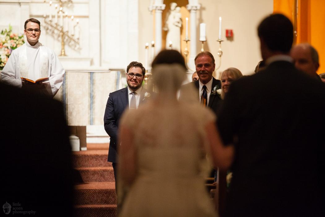 eb_atlanta_ga_little_acorn_wedding_044