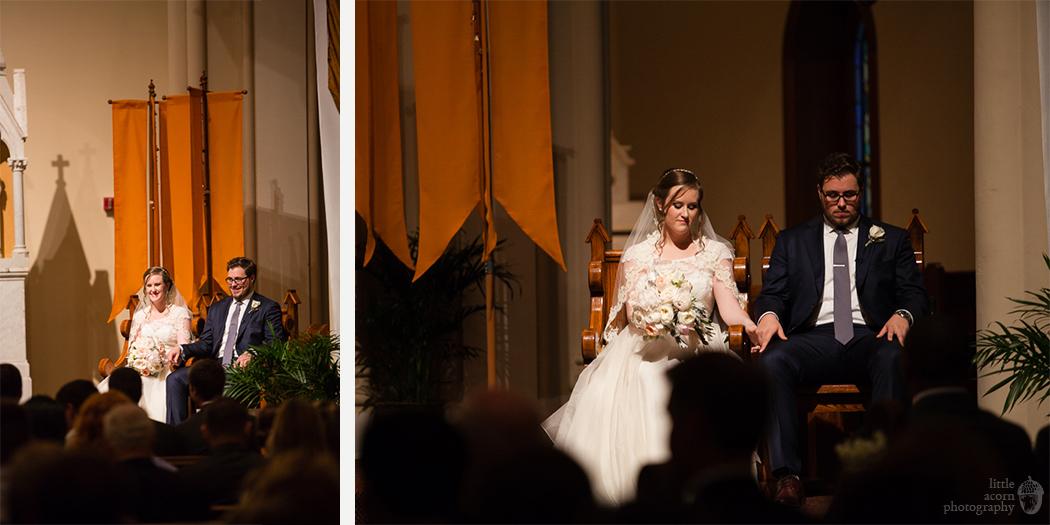 eb_atlanta_ga_little_acorn_wedding_046