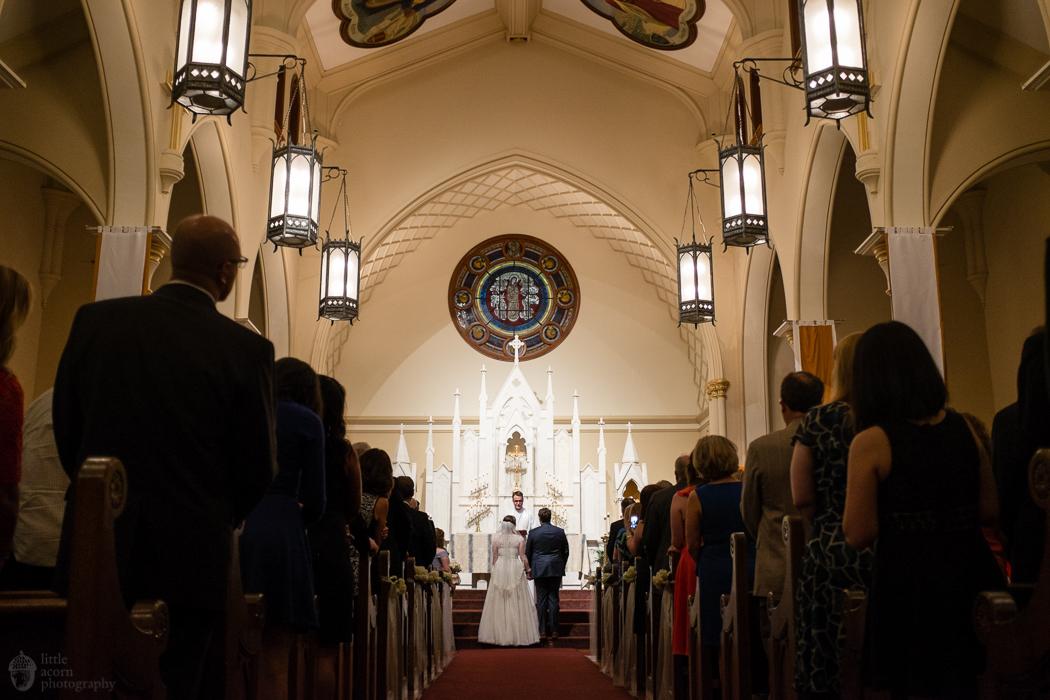 eb_atlanta_ga_little_acorn_wedding_048