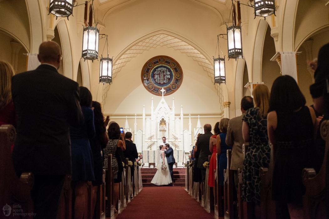 eb_atlanta_ga_little_acorn_wedding_050