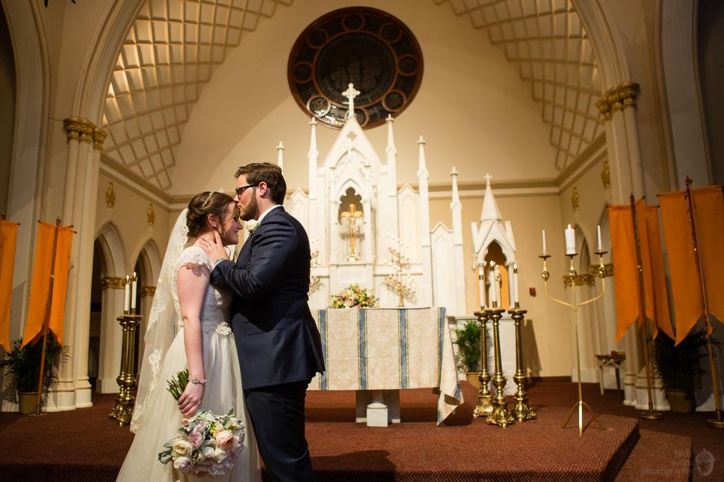 eb_atlanta_ga_little_acorn_wedding_051