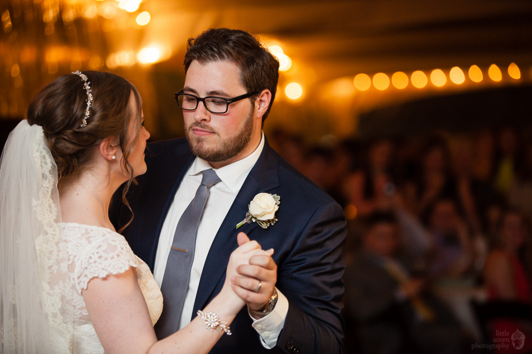 eb_atlanta_ga_little_acorn_wedding_055