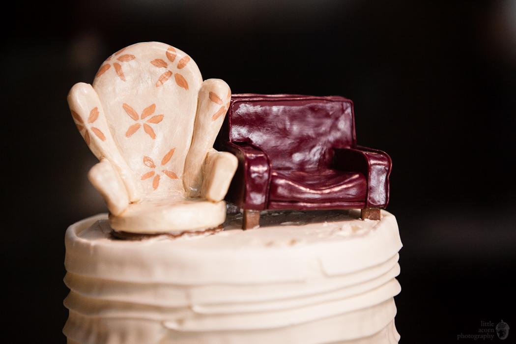 eb_atlanta_ga_little_acorn_wedding_058