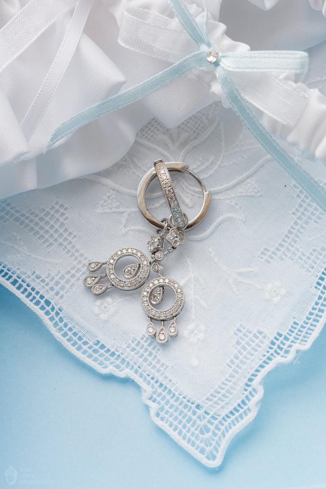 ss_montgomery_al_wedding_002