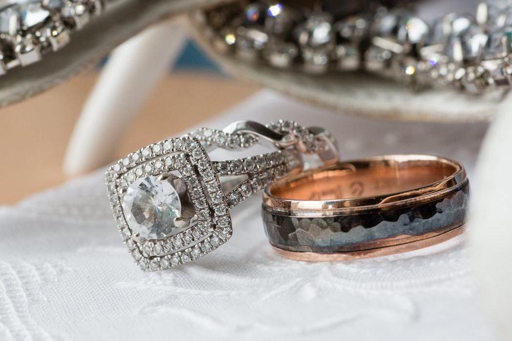 ss_montgomery_al_wedding_001