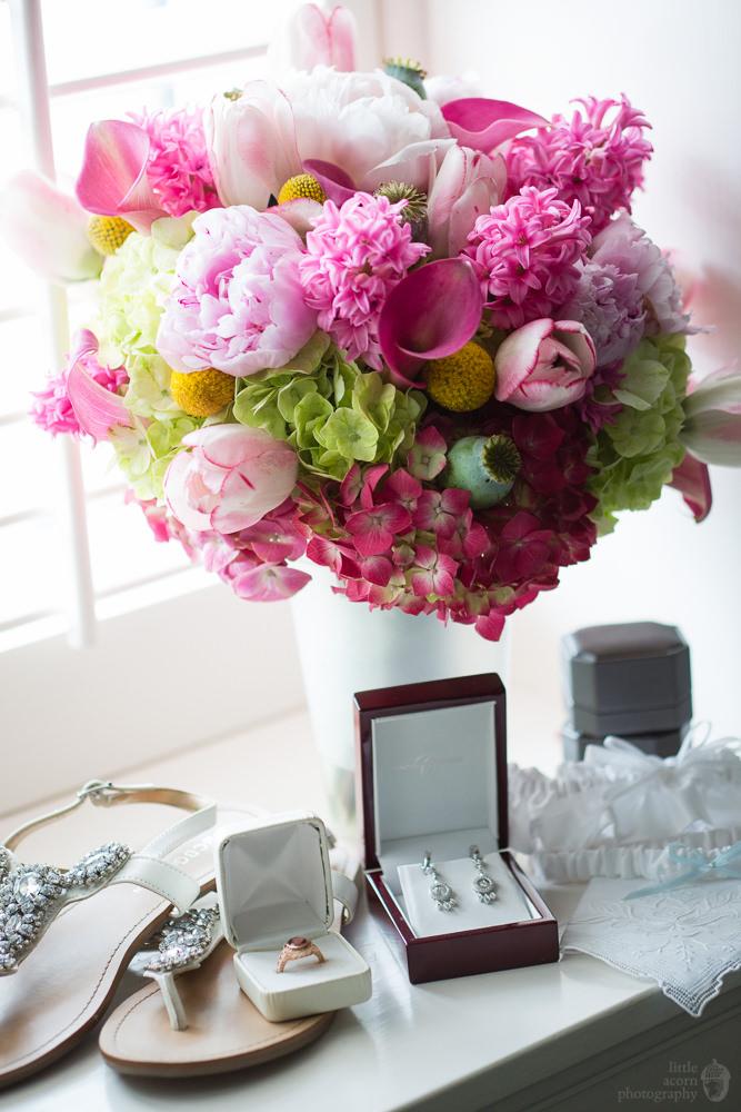 ss_montgomery_al_wedding_003