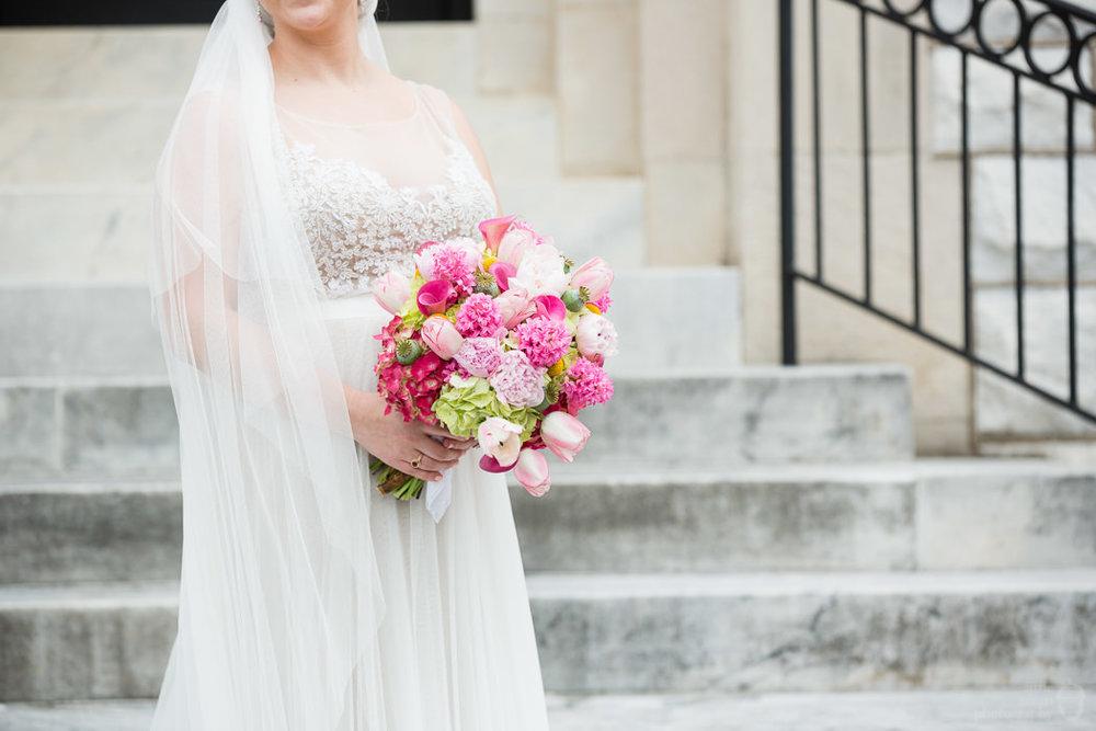 ss_montgomery_al_wedding_009