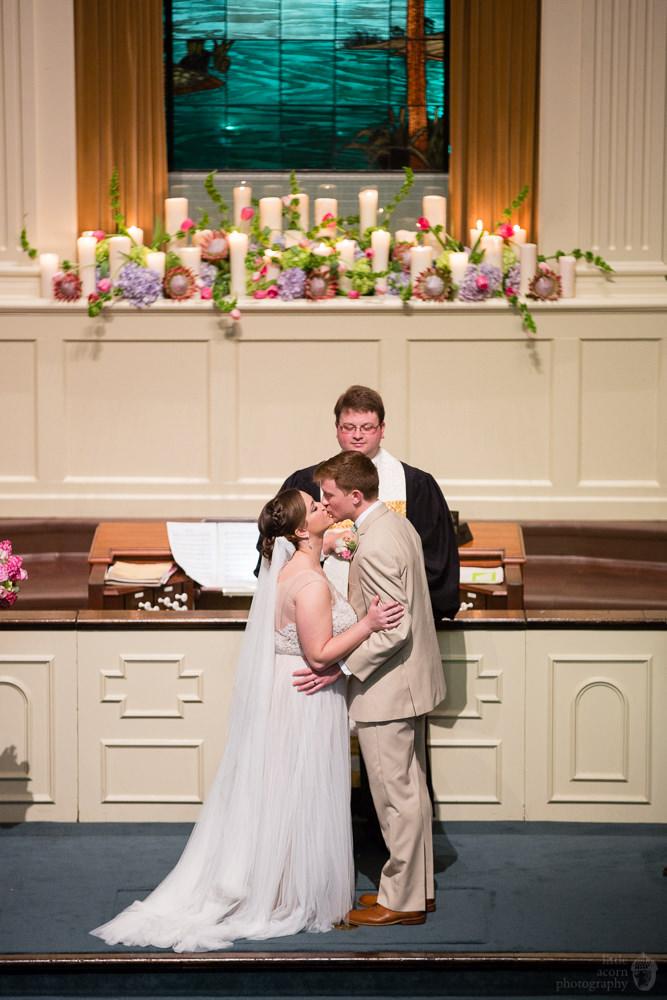 ss_montgomery_al_wedding_019