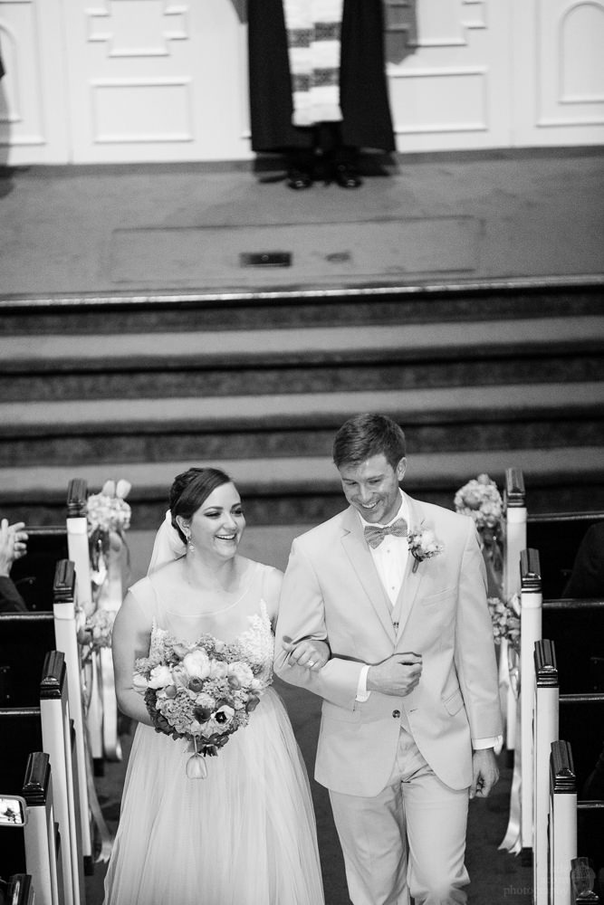 ss_montgomery_al_wedding_021