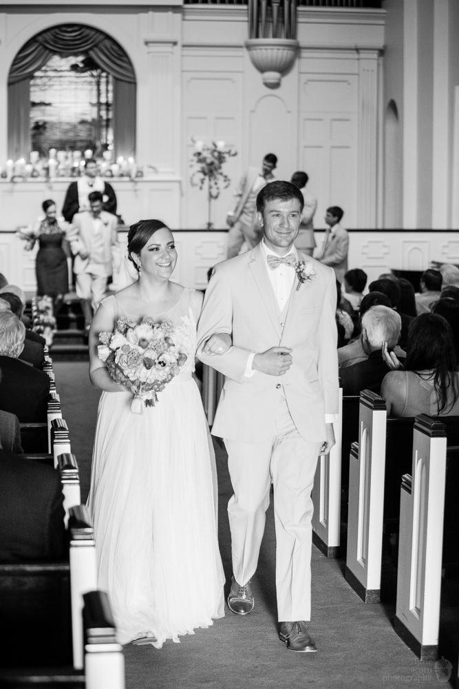 ss_montgomery_al_wedding_022
