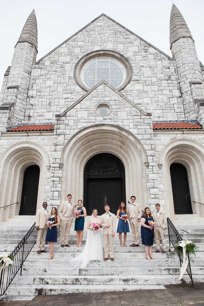 ss_montgomery_al_wedding_023