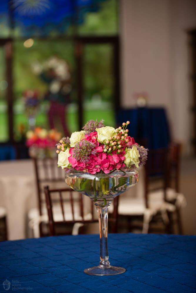 ss_montgomery_al_wedding_031
