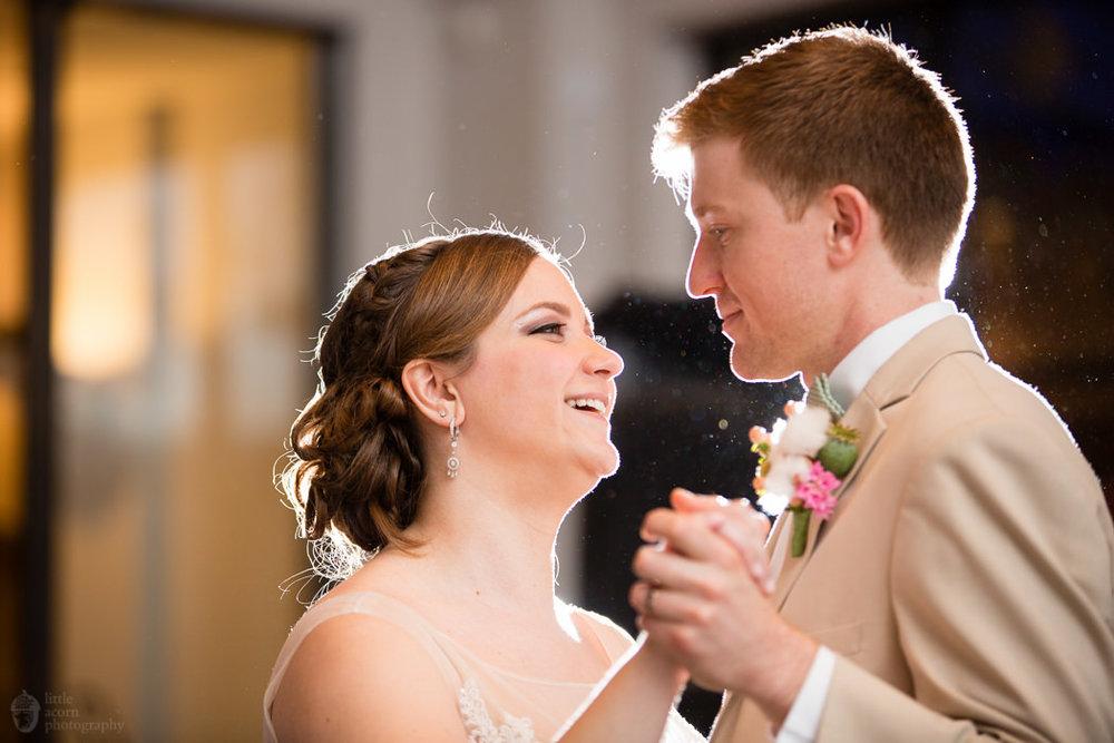 ss_montgomery_al_wedding_035