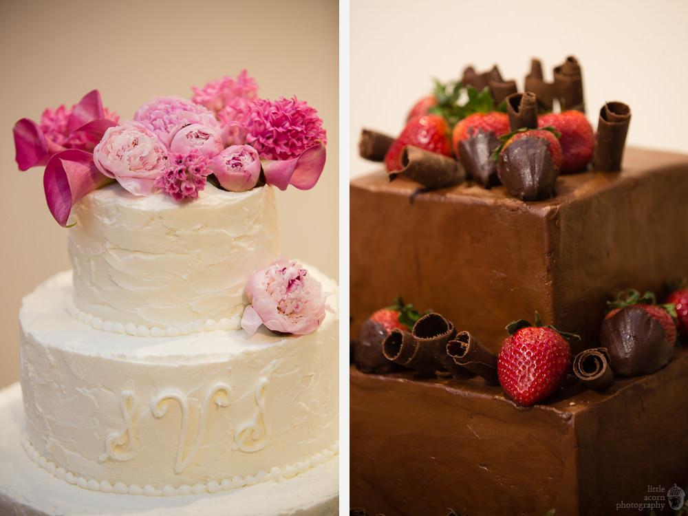 ss_montgomery_al_wedding_038