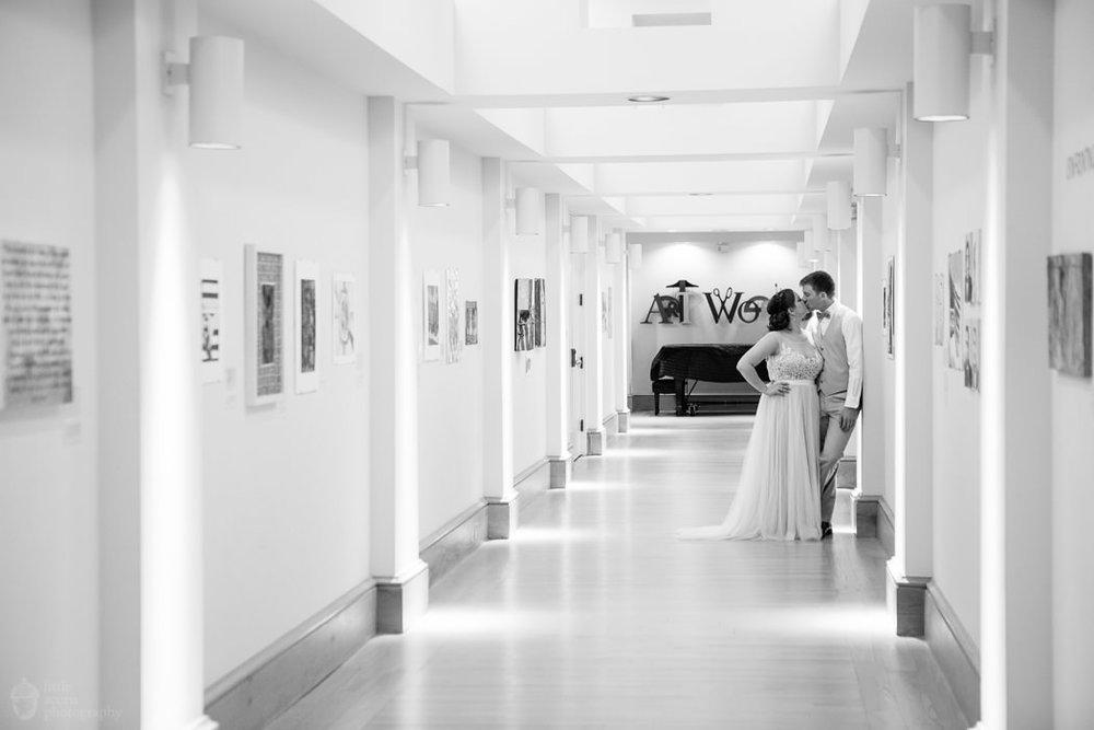 ss_montgomery_al_wedding_044