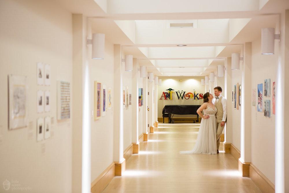 ss_montgomery_al_wedding_045