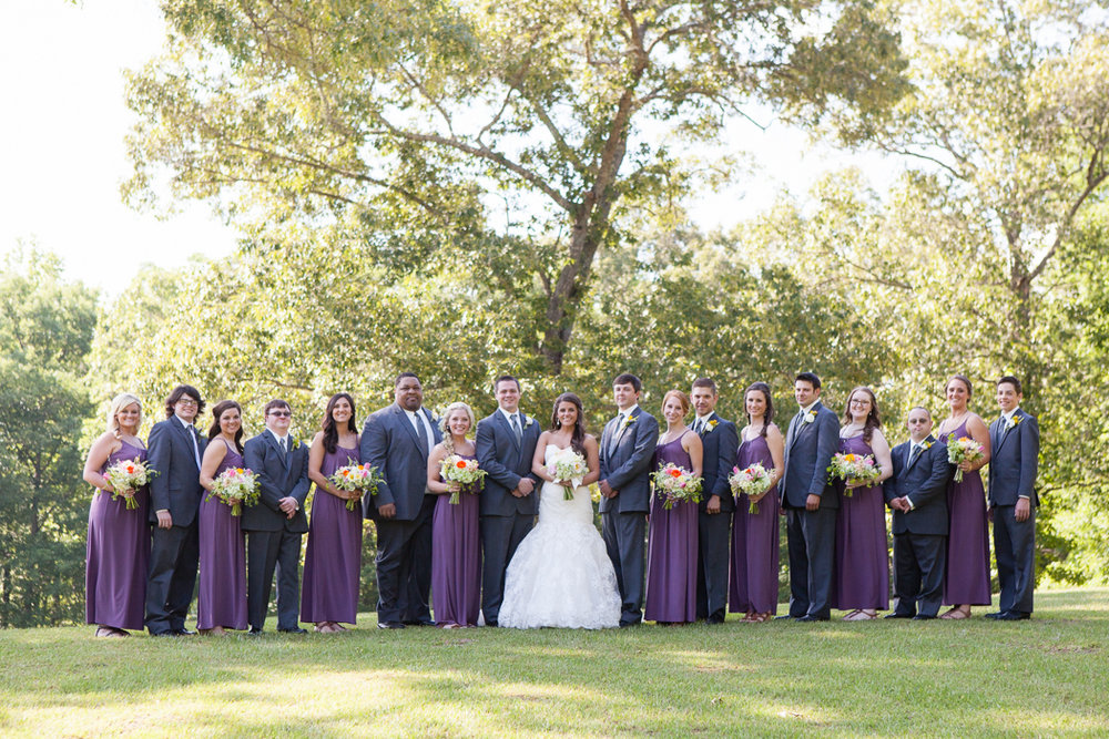 er_applewood_farm_wedding_020
