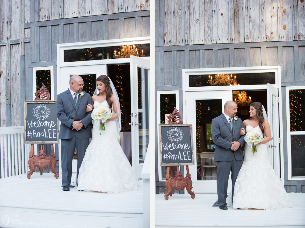 er_applewood_farm_wedding_029