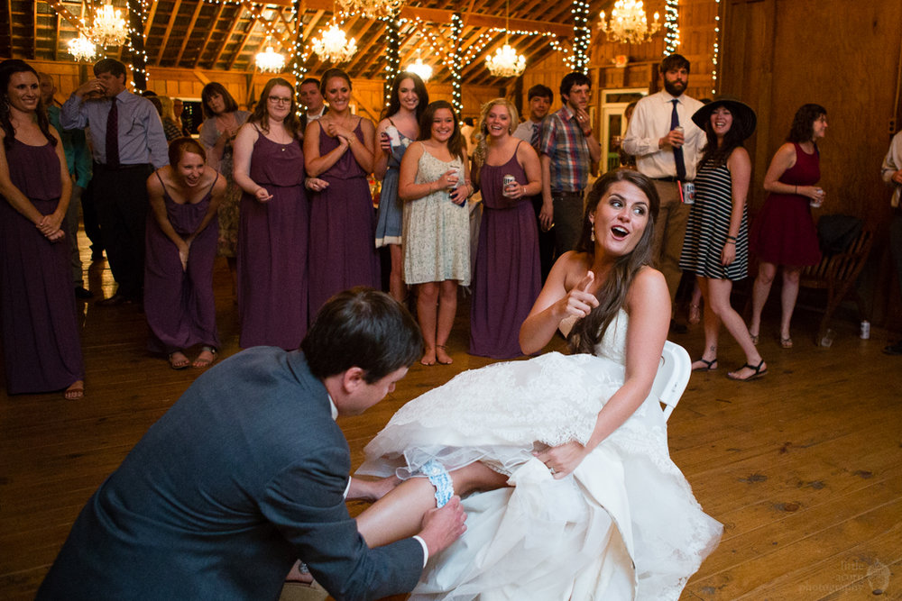 er_applewood_farm_wedding_047