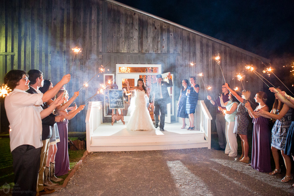 er_applewood_farm_wedding_049