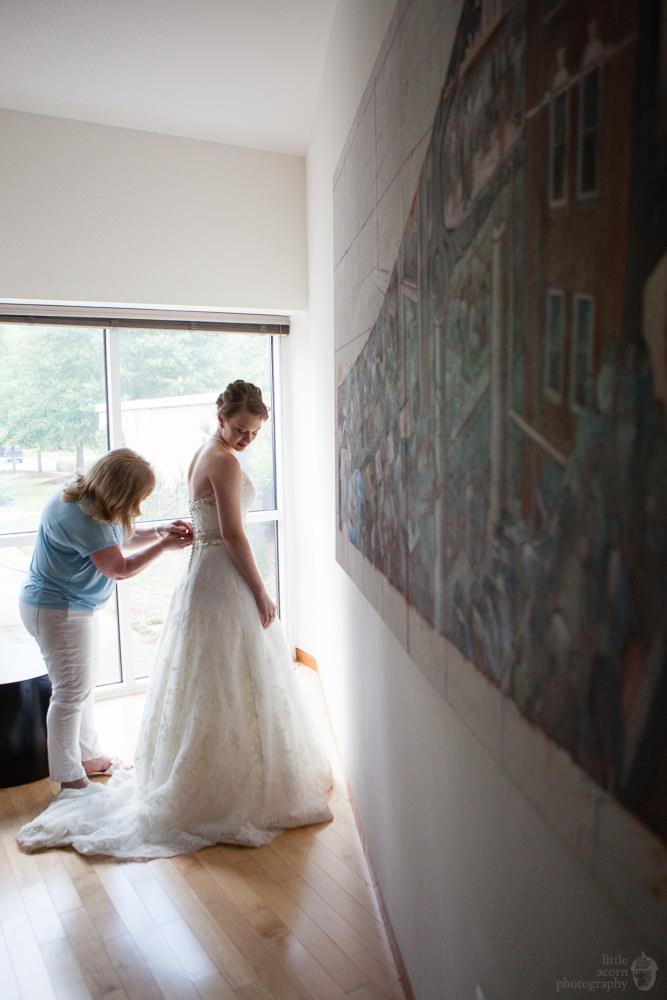 rj_auburn_al_jule_collins_wedding_011