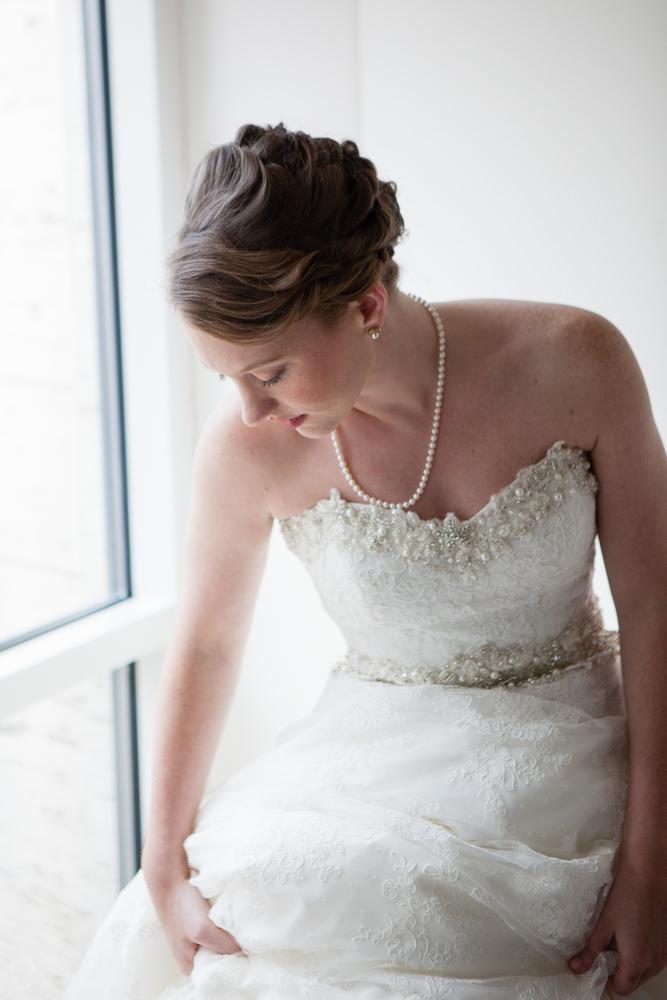 rj_auburn_al_jule_collins_wedding_012