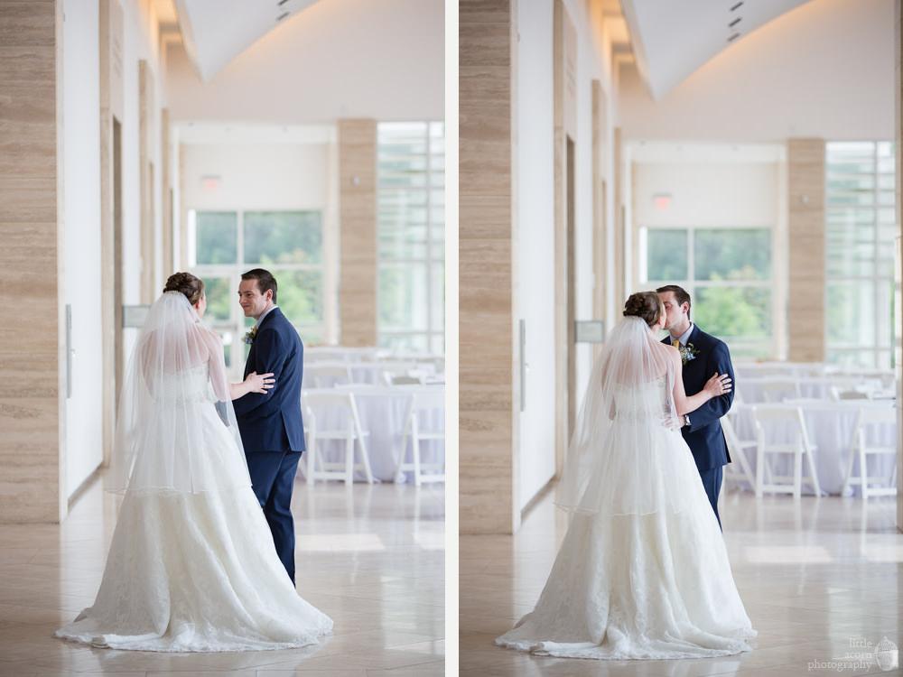 rj_auburn_al_jule_collins_wedding_017