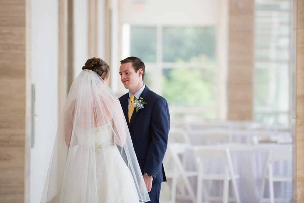 rj_auburn_al_jule_collins_wedding_018