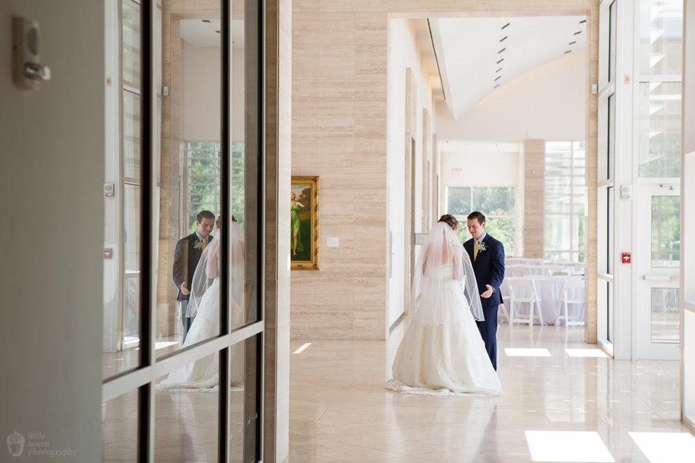 rj_auburn_al_jule_collins_wedding_019
