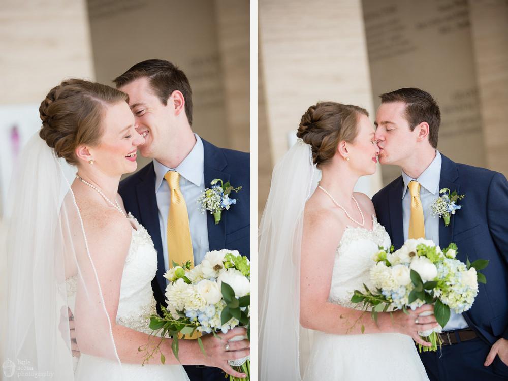 rj_auburn_al_jule_collins_wedding_023