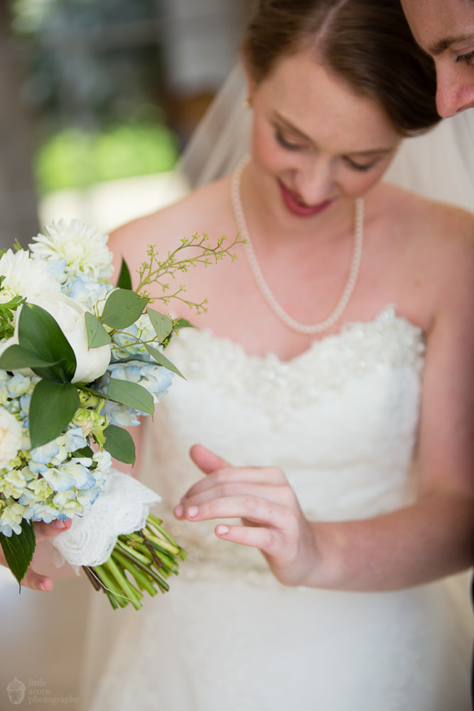 rj_auburn_al_jule_collins_wedding_024