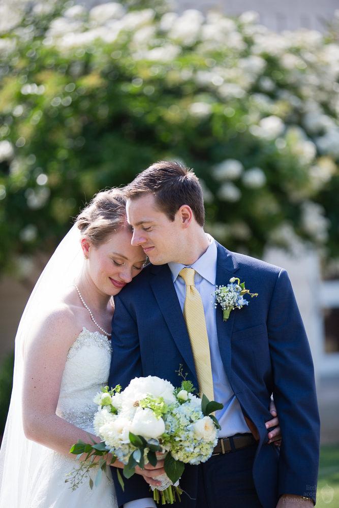 rj_auburn_al_jule_collins_wedding_027