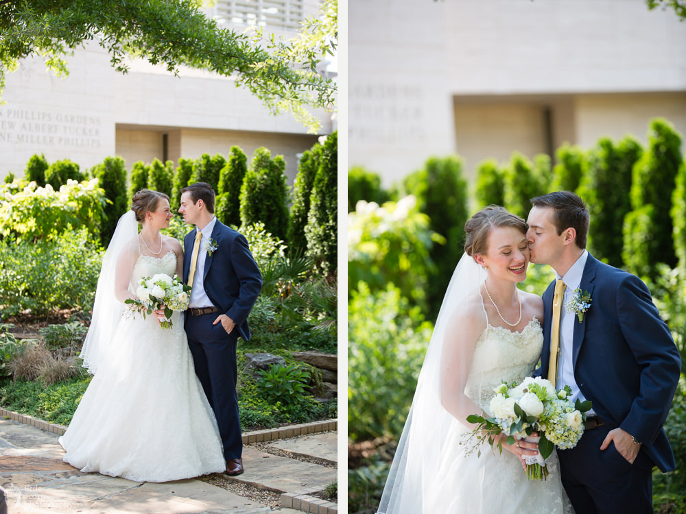 rj_auburn_al_jule_collins_wedding_028