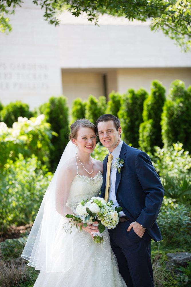 rj_auburn_al_jule_collins_wedding_029