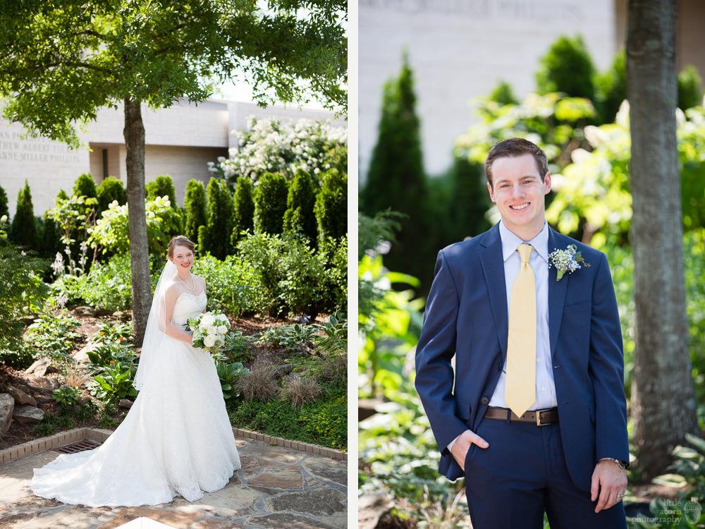 rj_auburn_al_jule_collins_wedding_031
