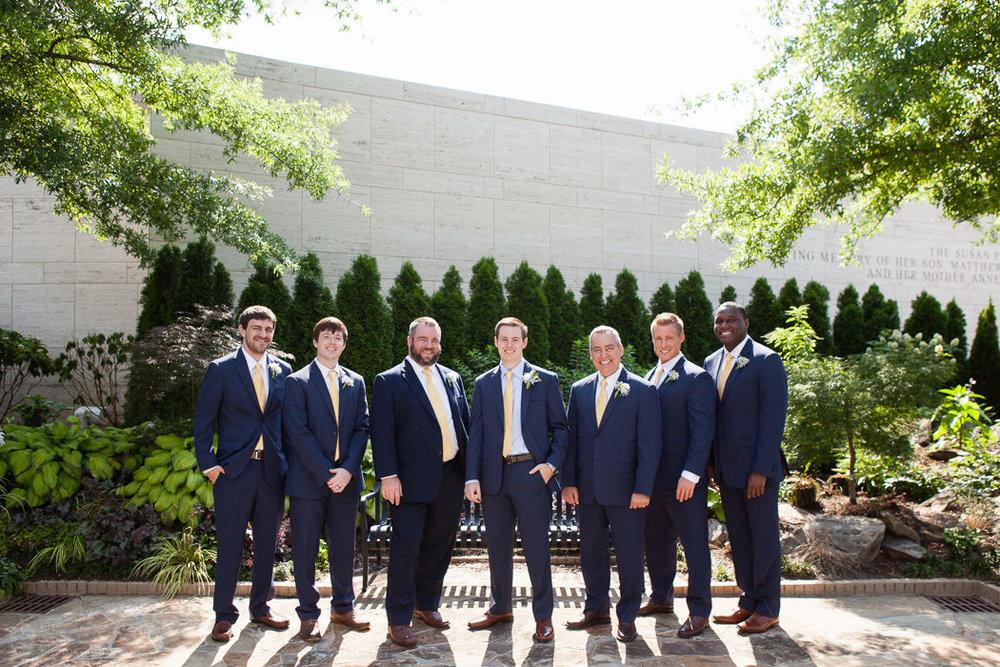 rj_auburn_al_jule_collins_wedding_033