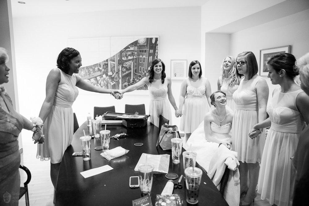 rj_auburn_al_jule_collins_wedding_041