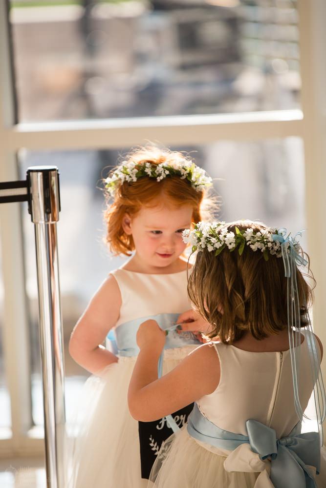 rj_auburn_al_jule_collins_wedding_042