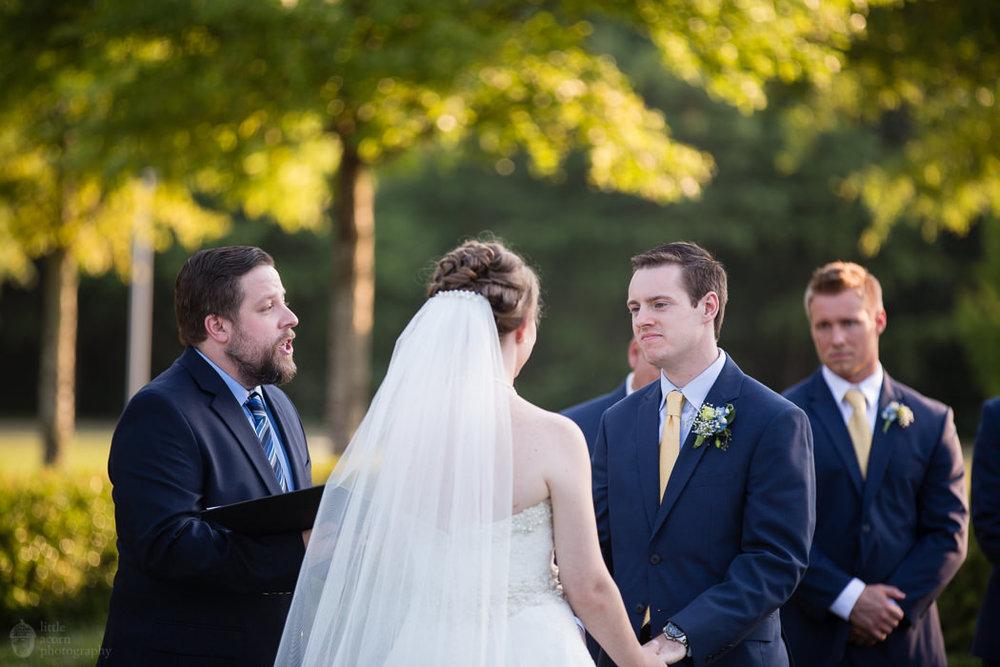 rj_auburn_al_jule_collins_wedding_046