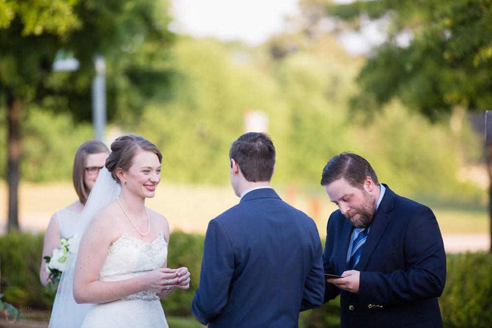 rj_auburn_al_jule_collins_wedding_047