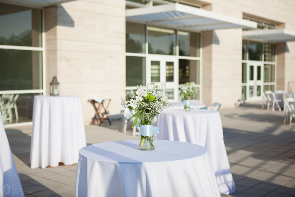 rj_auburn_al_jule_collins_wedding_052
