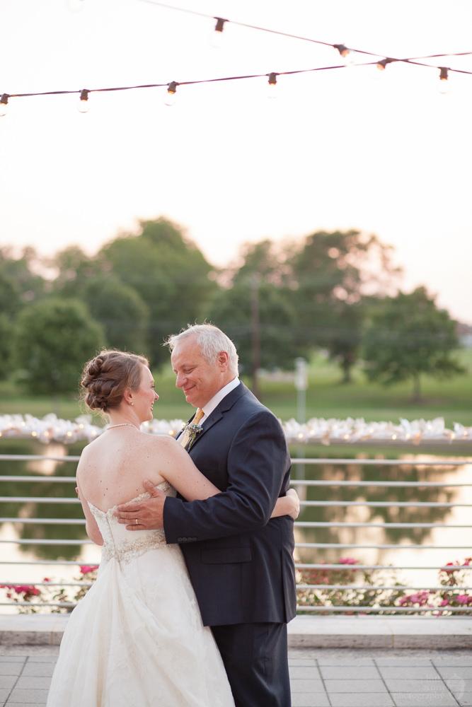 rj_auburn_al_jule_collins_wedding_056