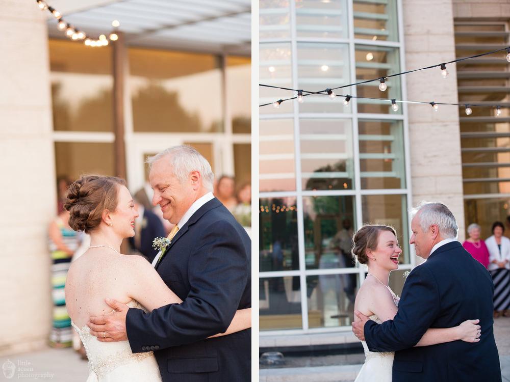 rj_auburn_al_jule_collins_wedding_057