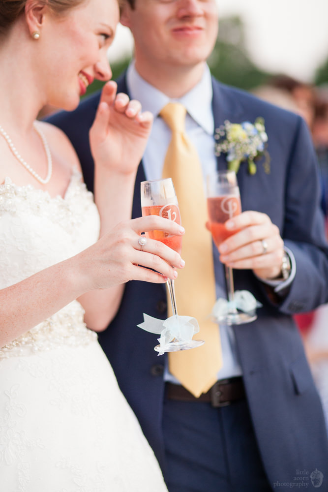 rj_auburn_al_jule_collins_wedding_060