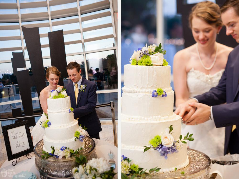 rj_auburn_al_jule_collins_wedding_061