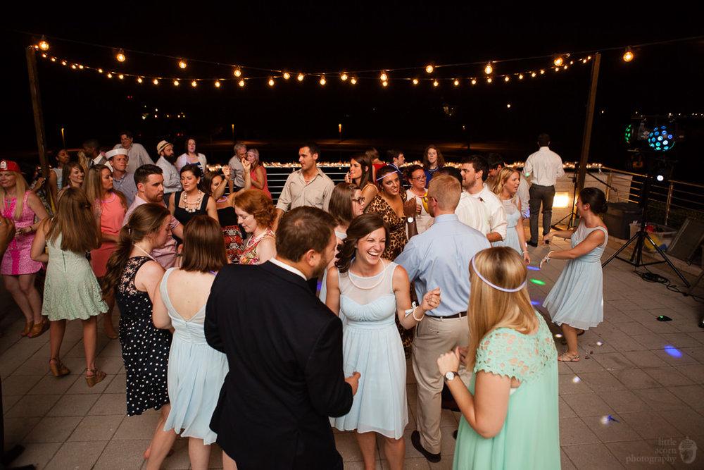 rj_auburn_al_jule_collins_wedding_065