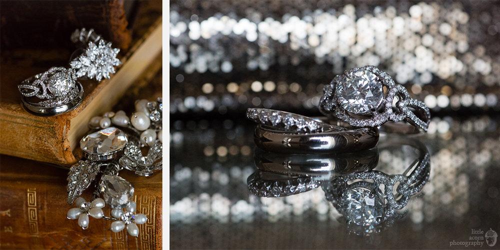 eg_new_orleans_little_acorn_wedding_004